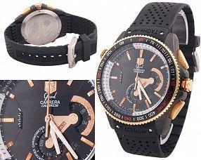 Мужские часы Tag Heuer  №MX0259