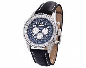 Копия часов Breitling Модель №MX1457
