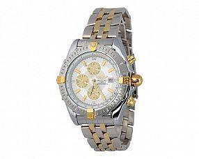 Копия часов Breitling Модель №MX0146