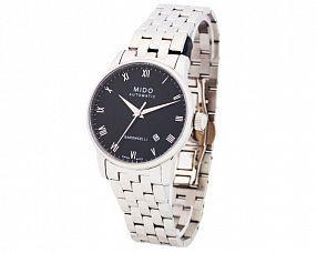 Мужские часы Mido Модель №N2341