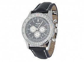 Мужские часы Breitling Модель №M3228-1