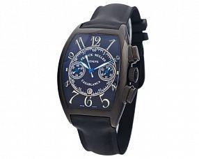 Копия часов Franck Muller Модель №MX1478