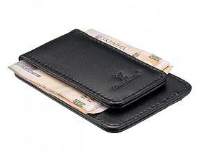 Зажим для денег Louis Vuitton  Z0048