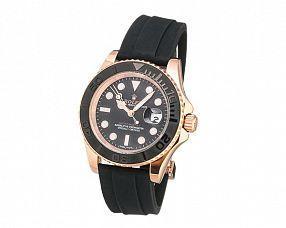 Мужские часы Rolex Модель №N2643