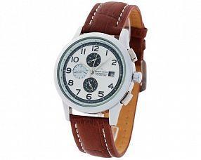 Мужские часы Maurice Lacroix Модель №MX2697