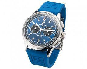 Мужские часы Breitling Модель №MX3687