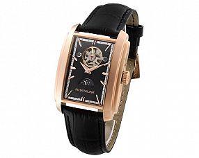 Мужские часы Patek Philippe Модель №N2532