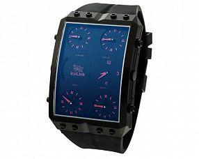 Мужские часы IceLink Модель №N1889