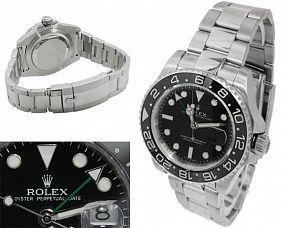 Копия часов Rolex  №M4039