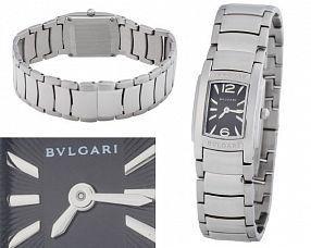Женские часы Bvlgari  №MX1809