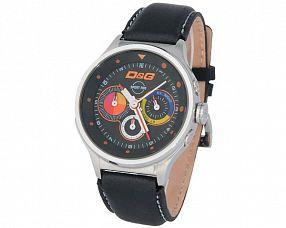 Мужские часы Dolce & Gabbana Модель №N0581