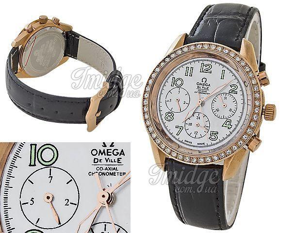 Копия часов Omega  №MX3408