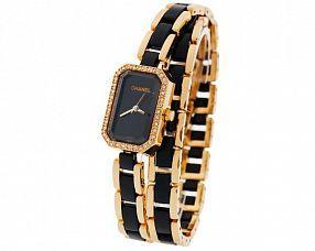 Копия часов Chanel Модель №MX2716