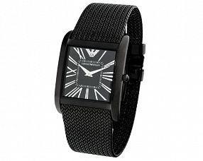Унисекс часы Emporio Armani Модель №N1621