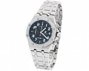 Унисекс часы Audemars Piguet Модель №MX2728