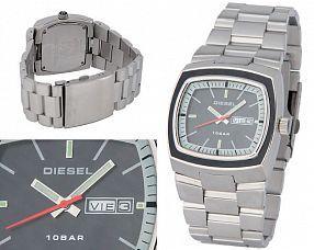 Мужские часы Diesel  №N0645