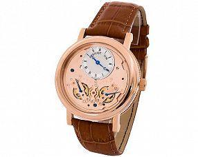 Копия часов Breguet Модель №N0022