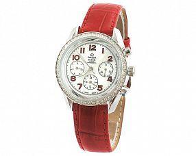Женские часы Omega Модель №M3689-3