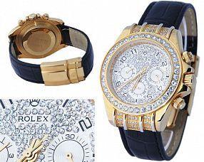 Копия часов Rolex  №M3184