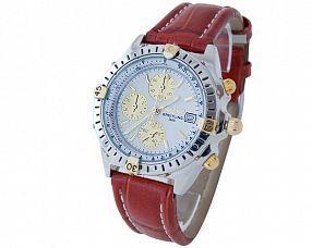 Копия часов Breitling Модель №C0655