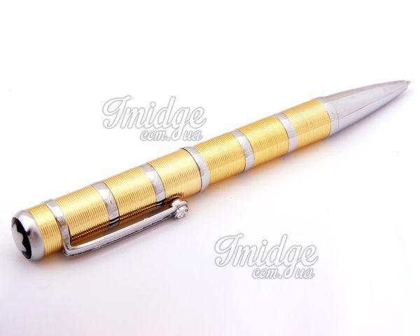 Ручка Montblanc  №0282