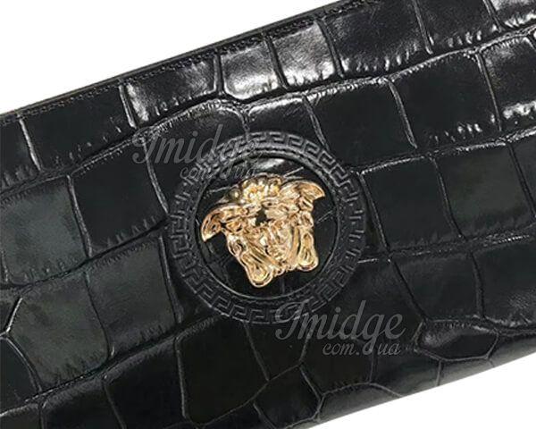 Кошелек Versace  №S703