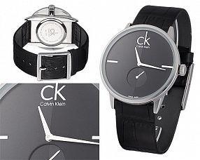 Копия часов Calvin Klein  №MX3202