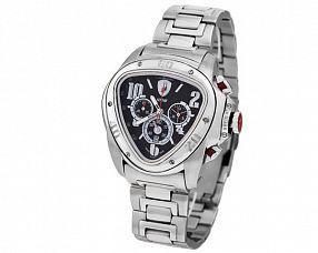 Мужские часы Tonino Lamborghini Модель №MX1274