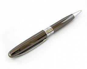 Ручка Gucci Модель №0256