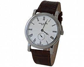 Копия часов Patek Philippe Модель №S313