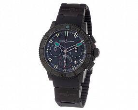Мужские часы Ulysse Nardin Модель №MX1626