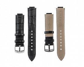 Ремень для часов Louis Vuitton Модель R351