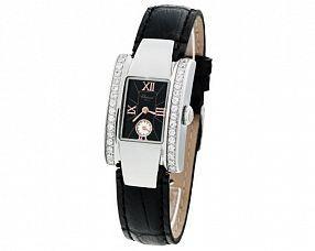 Копия часов Chopard Модель №MX2356