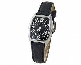 Женские часы Franck Muller Модель №C1218
