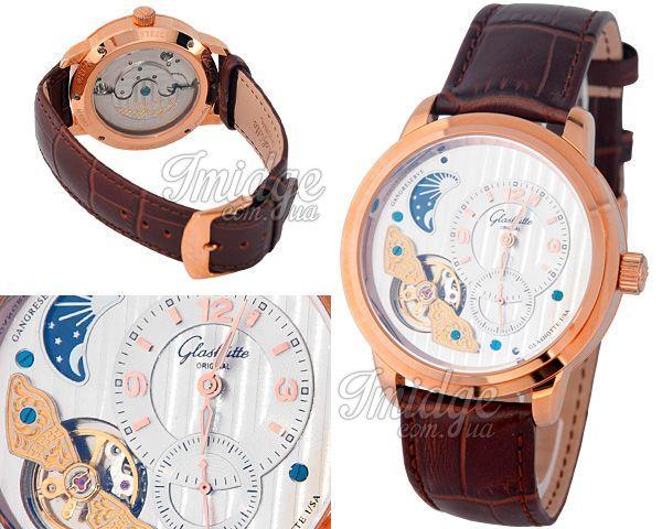 Мужские часы Glashütte Original  №N0447