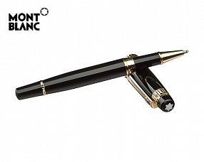Ручка Montblanc  №0567