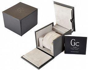 Коробка для часов Guess  №98