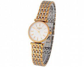 Копия часов Longines Модель №MX0311