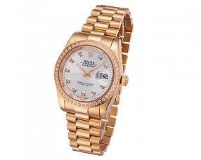 Копия часов Rolex Модель №MX3493