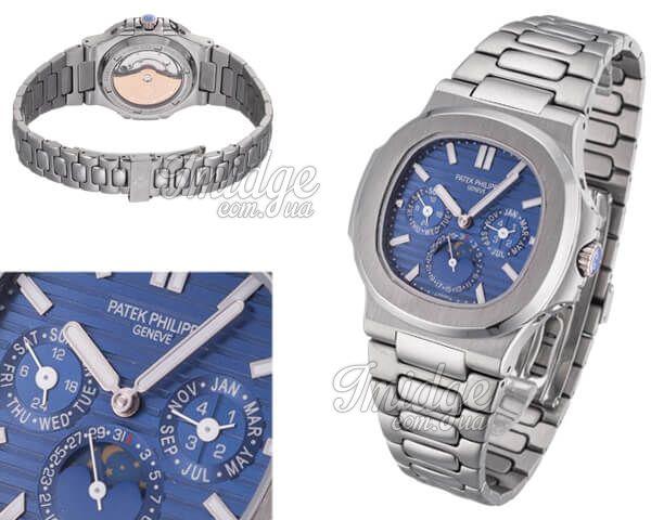 Мужские часы Patek Philippe  №MX3529 (референс оригинала 5740/1G-001)