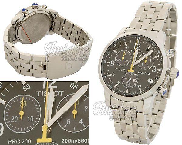 Копия часов Tissot  №N0137