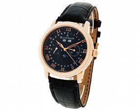 Мужские часы Blancpain Модель №N1762
