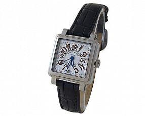 Копия часов Franck Muller Модель №C1199