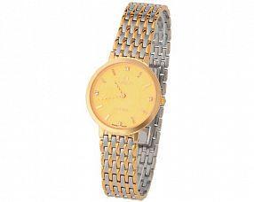 Копия часов Omega Модель №MX0535