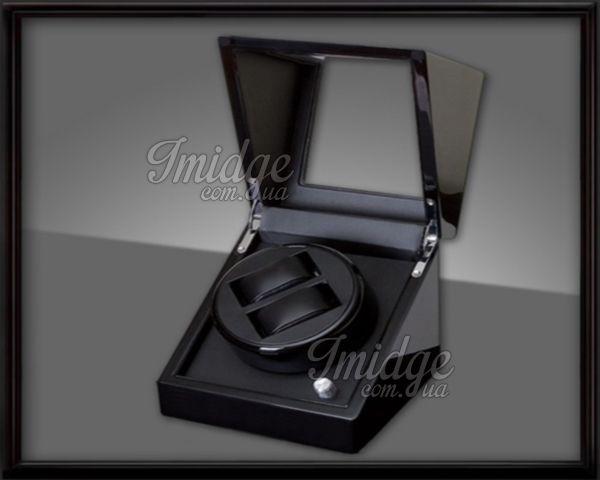Коробка для часов Watch Winder  №1142