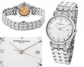 Мужские часы Vacheron Constantin  №N2018