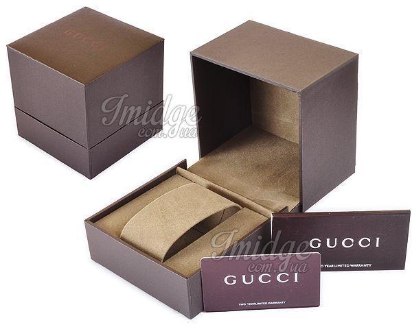 Коробка для часов Gucci  №99