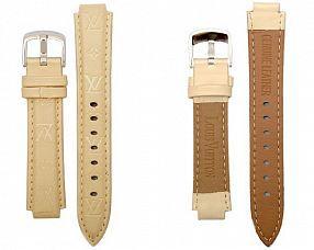 Ремень для часов Louis Vuitton  R241