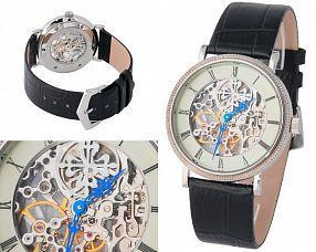 Копия часов Patek Philippe  №N0201