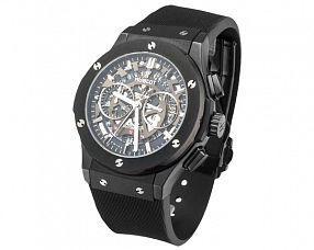 Мужские часы Hublot Модель №MX3694
